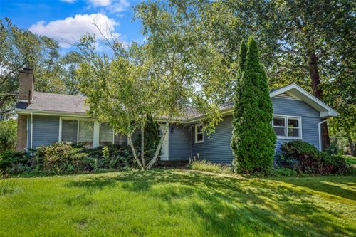 1519 Foothill, Wheaton, IL 60189