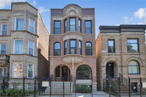1319 N Maplewood Unit 1, Chicago, IL 60622 Humboldt Park