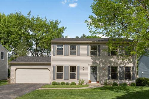 6465 New Albany, Lisle, IL 60532