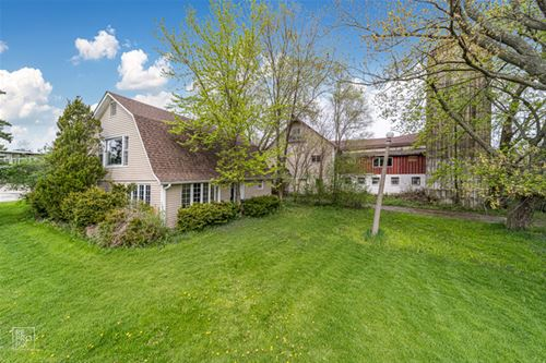 15603 108th, Orland Park, IL 60467