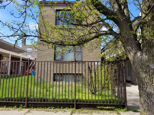 2620 W Foster Unit 2N, Chicago, IL 60625 Ravenswood