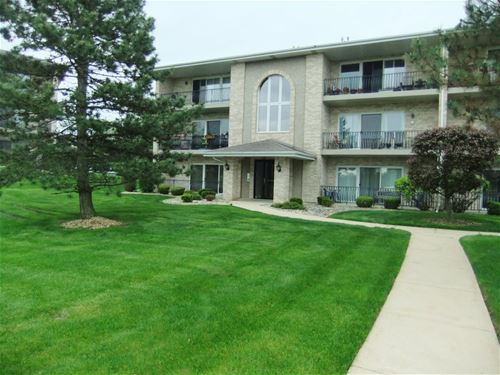 11125 Wisconsin Unit 1A, Orland Park, IL 60467