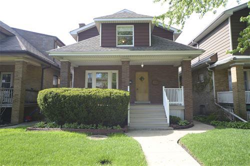 4941 W Wellington, Chicago, IL 60641 Belmont Cragin