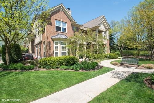 501 South Commons Unit 501, Deerfield, IL 60015