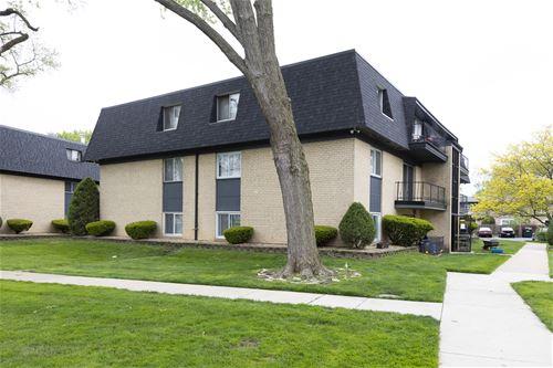 11112 S 84th Unit 1B, Palos Hills, IL 60465