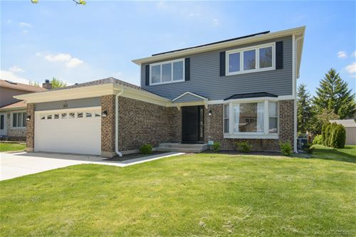 878 Cass, Elk Grove Village, IL 60007