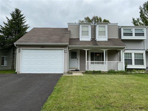 575 Thorndale, Elgin, IL 60120