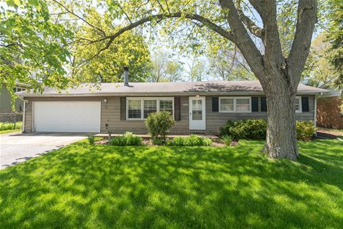 1696 Central, Northbrook, IL 60062