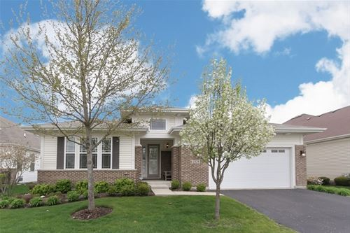 2924 Chevy Chase, Naperville, IL 60564