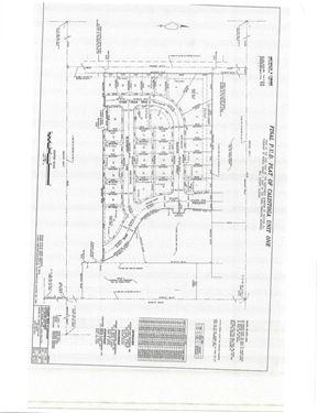 2161 Stone Creek, New Lenox, IL 60451