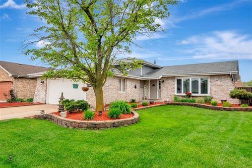 17074 Bonnie, Oak Forest, IL 60452
