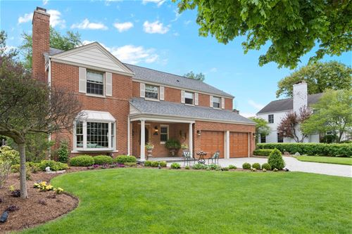 415 S Beverly, Arlington Heights, IL 60005