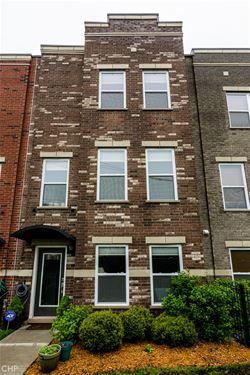 4649 S Lake Park Unit C, Chicago, IL 60653 Kenwood