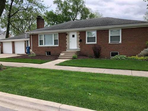 284 W 2nd, Elmhurst, IL 60126