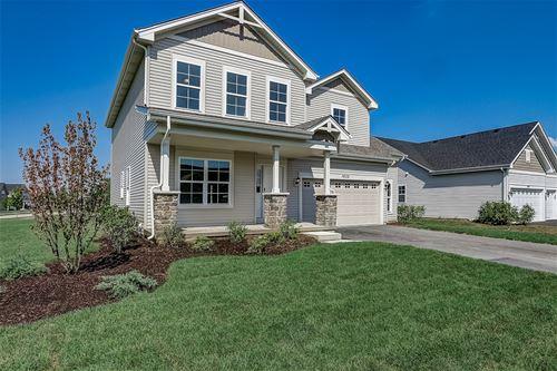 1622 Fairfield, Elburn, IL 60119