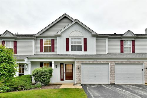 1908 Hastings, Downers Grove, IL 60516
