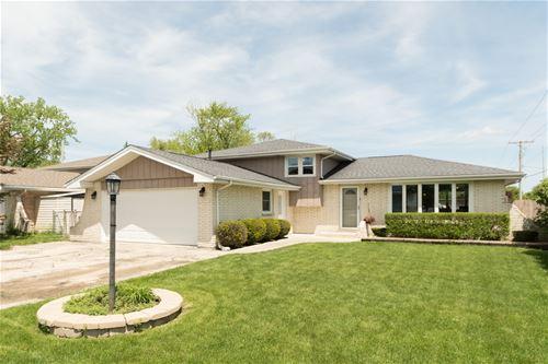 10249 S 84th, Palos Hills, IL 60465