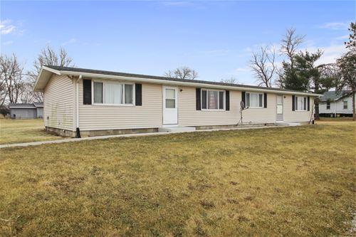 309 Ellis, Martinton, IL 60951