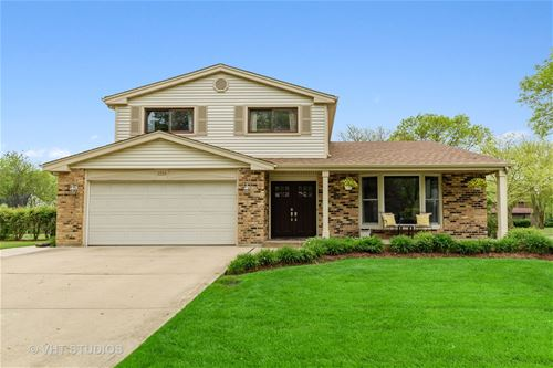 1534 E Best, Arlington Heights, IL 60004