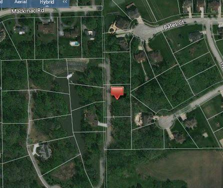 16510 Spaniel Lake, Homer Glen, IL 60491
