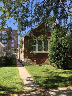 2826 N Neenah, Chicago, IL 60634 Montclare