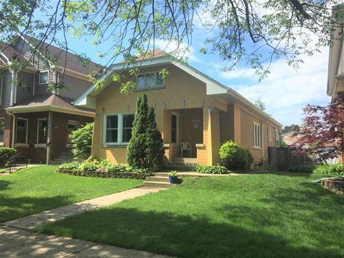 6134 N Newburg, Chicago, IL 60631 Norwood Park