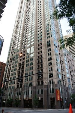 33 W Ontario Unit 26C, Chicago, IL 60654 River North