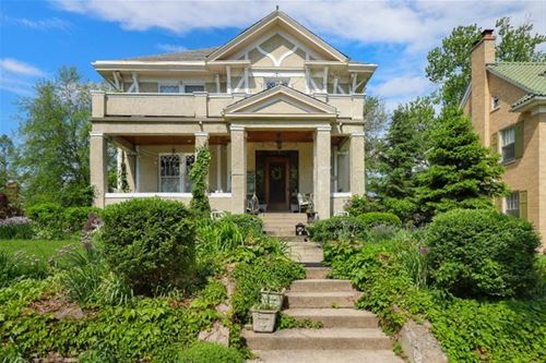 10552 S Seeley, Chicago, IL 60643 Beverly
