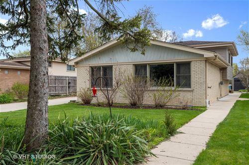 1754 Richfield, Highland Park, IL 60035
