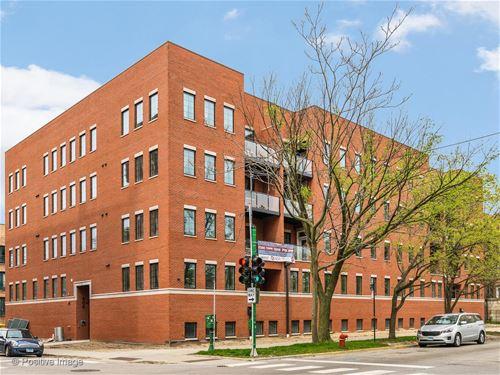 1400 E Hyde Park Unit 206, Chicago, IL 60615 Kenwood
