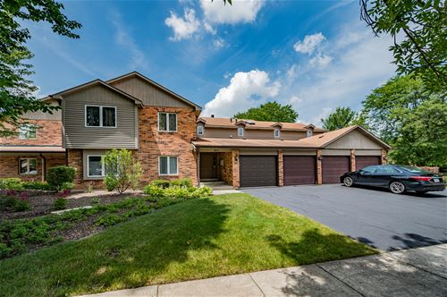 985 West Unit D, Naperville, IL 60563