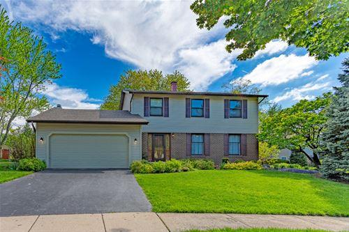 1625 Nebraska, Elk Grove Village, IL 60007