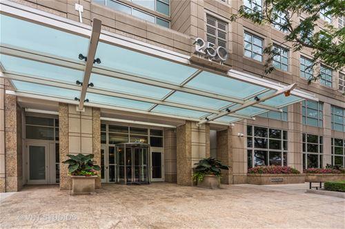 250 E Pearson Unit 2906, Chicago, IL 60611 Streeterville