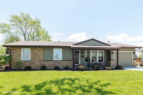 919 Ridge, Elk Grove Village, IL 60007