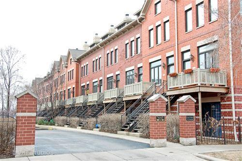 1811 W Winnemac Unit E, Chicago, IL 60640 Ravenswood