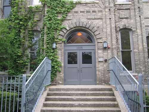 1105 N Court Unit 202, Rockford, IL 61103