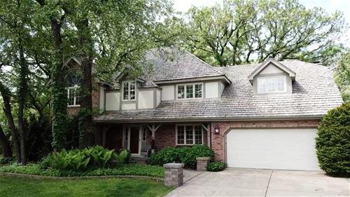 340 Great Oak, Naperville, IL 60565