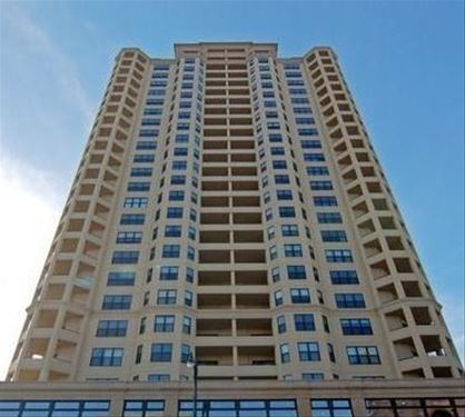 1464 S Michigan Unit 1108, Chicago, IL 60605 South Loop