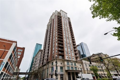 1101 S State Unit 1901, Chicago, IL 60605 South Loop