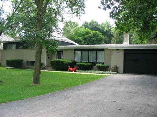 1336 Hillside, Northbrook, IL 60062
