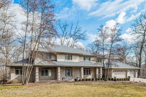 20556 Abbey, Frankfort, IL 60423