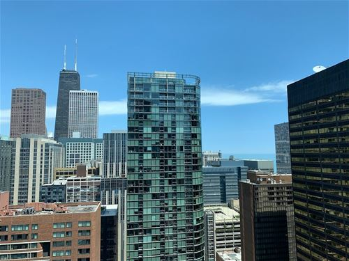 240 E Illinois Unit 2506, Chicago, IL 60611 Streeterville