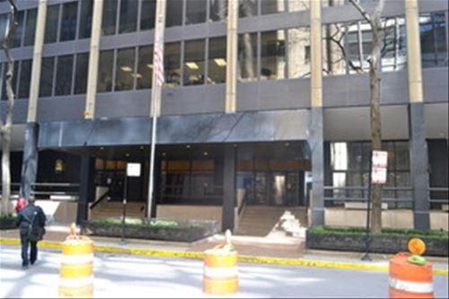 233 E Erie Unit 1610, Chicago, IL 60611 Streeterville