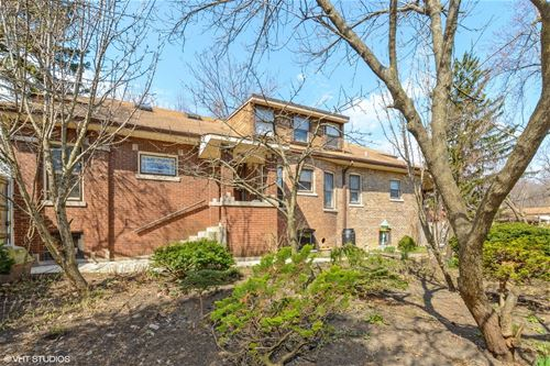 2146 W 103rd, Chicago, IL 60643 Beverly
