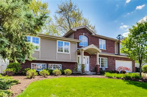 1011 W Alleghany, Arlington Heights, IL 60004
