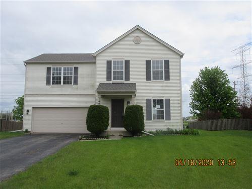 1606 Hawthorne Ridge, Plainfield, IL 60586