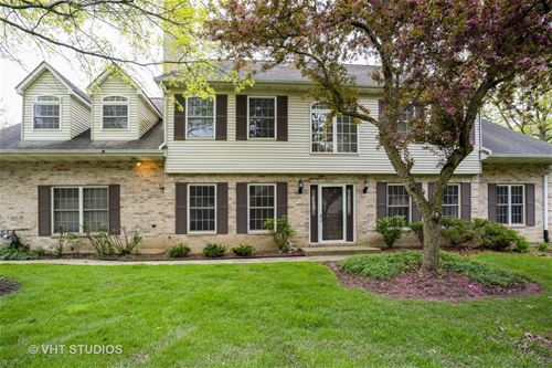 1522 Laurel Oaks, Streamwood, IL 60107