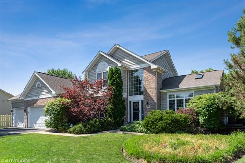 404 Kerry, Prospect Heights, IL 60070