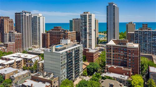 450 W Briar Unit 3B, Chicago, IL 60657 Lakeview