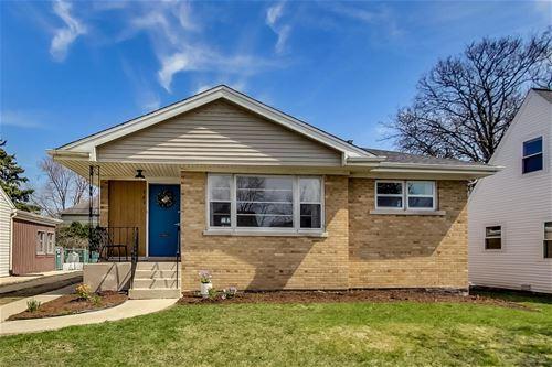 763 S Spring, Elmhurst, IL 60126